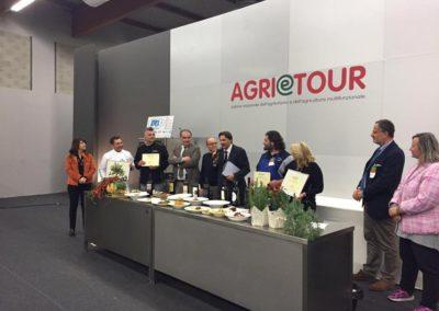 annamaria-di-furia-agriturismo-capodacqua-primo-premio-campionato-cucina-contadina-1