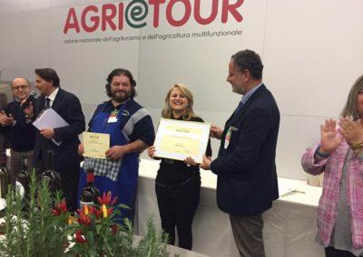 annamaria-di-furia-agriturismo-capodacqua-primo-premio-campionato-cucina-contadina-2