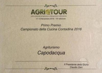 annamaria-di-furia-agriturismo-capodacqua-primo-premio-campionato-cucina-contadina-3