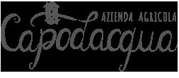 Azienda agricola biologica CAPODACQUA